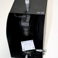 VL650